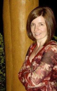 #Yoga4 Darlene Rush-Bink