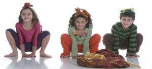 595×270-rainbow-kids-yoga-3frogs-applying-alternative-education-systems-to-kids-yoga