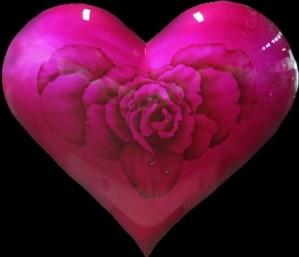 heartsinsf-com