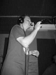 layden sings