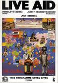 Liveaid2-1985