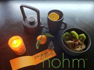 Sacred-Kitchen-Photo-Nov-23-1-10-22-PM