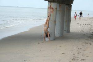 april-anne-florida-yoga360-g-lakeworth-beach