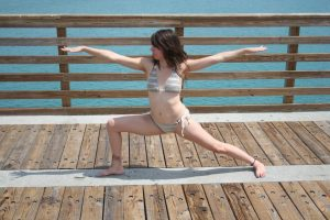 april-anne-florida-yoga360-i- lakeworth-beach