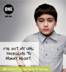 why-bother-oneorg-psa-public-awareness-spot-250×273