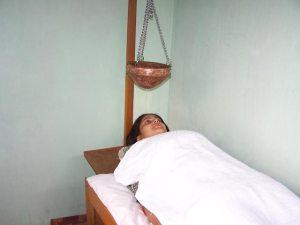yoga_in_nepal_92-sirodhara