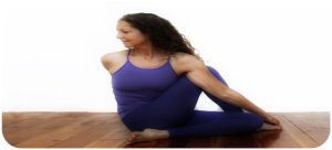 yoganomics-my-yoga-journey-karen-miscall-bannon
