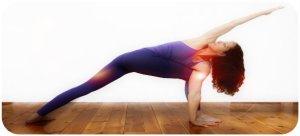 2-my-yoga-journey-karen-miscall-bannon