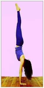 4-yoganomics-my-yoga-journey-karen-miscall-bannon