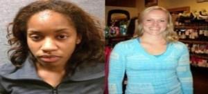 Lululemon-Athletica-Brittany-Norwood-Jayna-Troxel-Murray