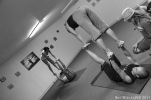 600×400+yoga027