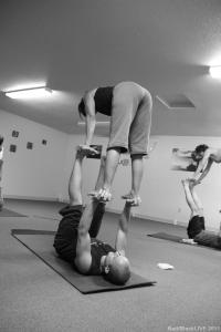 600×400-yoga026