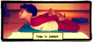 Achieving-Peace-Nouf-Marwaai-Saudi-Arabia-Egypt-Arab-Gulf-Yoga-Foundation-Yoga-little-yogis