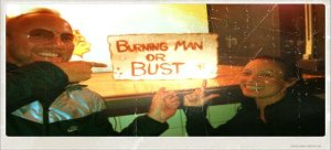 burining-man-or-bust-daniel-and-nadine-from-switzerland
