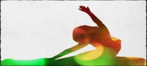 Yoganomics • the blueprint of #yoga | Jacksonville, Florida | Yoganomics.net | Nouf Marwaai / Yoga Teacher | Saudi Arabia
