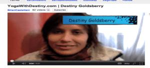 san-francisco-yoga-with-destiny-destiny-goldsberry-yoga