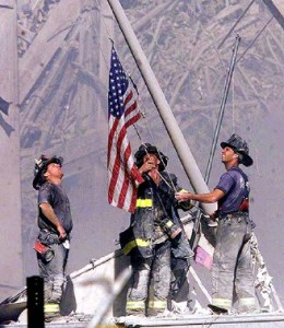 victims-of-911-we-will-never-forget-those-we-lost-world-trade-center-new-york-city
