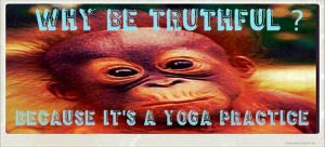 Yoga-Alliance-why-be-honest-or-truthful-Yoga-Alliance-Issues-Yogaorangutan-pictures
