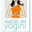 American-Yogini-Mary-McGuire-Wien