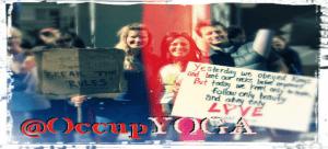 OccupYOGA-love-rules