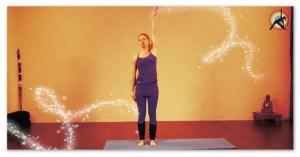 Yoga with Esther Ekhart | Yogatic | Yoganomics