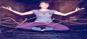 kate-alice-grahm-levitating-yoga-om
