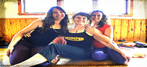 dawn-greenfield-Yoga Born Studios-1735 Ellington Road South Windsor CT-860-432-5678