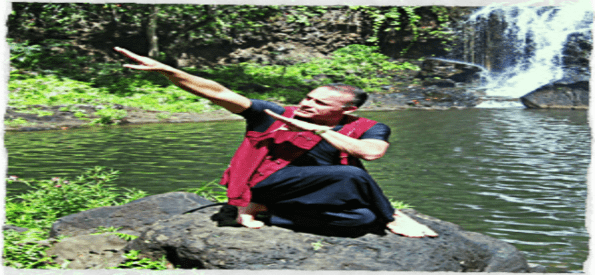 Zen Wellness-Michael-Leone-Master-Instructor