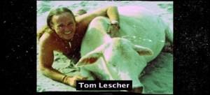 Astrology Forecast for August 22, 2012 Jessica Bourque & Tom Lescher