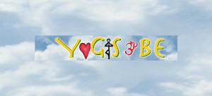 CloudsBackground-yogisbe-595