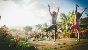 TAMPA-YogaAid-yoganomics-yogisbe-indieyoga