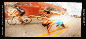 Erica Harris Jacksonville Tennessee Onslow Yoga
