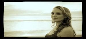 Mary Beth LaRue Yoga-595x270x2