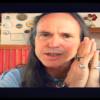 Solar Eclipse of #Scorpio   Yoganomics   Tom Lescher Astrology Forecast for November 14 2012