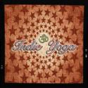 IndieYoga-local-yoga-global-marketplace