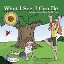 Childrens-Yoga-Books-product-book1