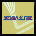 Yoganomics® • relevant and mindful results for your business.