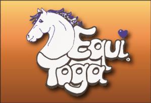 EquiYoga.net