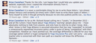 Deleted YogaAlliance FBChat April-17-2013-1419-Screen shot 2013-04-17 at 2