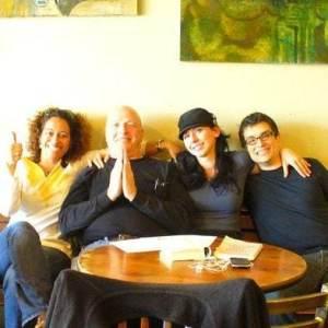 Yoganomics® • the blueprint of yoga • Independent Yoga •
