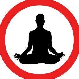 In the Eye of Yoga