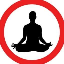 Yoganomics® • provides yoga teachers with relevant yoga eduction information.