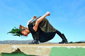 Explore Bay Area Yoga