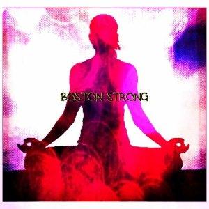 Explore Boston Yoga with Yoganomics