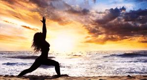 Yoganomics® Explore Local Greek Yoga in the Mediterranean
