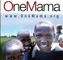 Siobhan-Neilland-one mama
