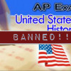 #OK: First Ban Yoga Pants, Now AP #USHistory @petridishes