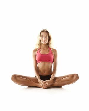 Chloe Hallock | Yoga Teacher | Portland Oregon | Yoganomics® • the blueprint of yoga for Independent Yoga •