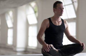 Brian Castellani built Yoganomics® and Indie Yoga® to both be an independent resources that specialize in business support for yoga and alternative health care modalities, working since 2009.