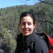 Tracey Koepke | Yoganomics | Brian Castellani
